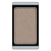 ARTDECO Eyeshadow 16 pearly light brown 0,8 g