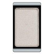 ARTDECO Eyeshadow 15 pearly snow grey 0,8 g