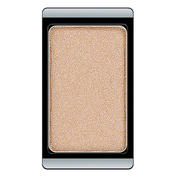 ARTDECO Eyeshadow 19 pearly bright nougat cream 0,8 g