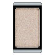 ARTDECO Eyeshadow 26 pearly medium beige 0,8 g