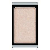 ARTDECO Eyeshadow 29 pearly light beige 0,8 g