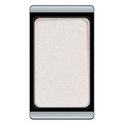 ARTDECO Eyeshadow 27 pearly luxury skin 0,8 g