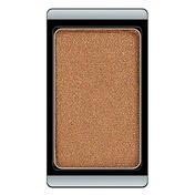 ARTDECO Eyeshadow 21 pearly deep copper 0,8 g