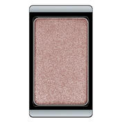 ARTDECO Eyeshadow 30 drifting sand 0,8 g