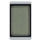 ARTDECO Eyeshadow 40 pearly medium pine green 0,8 g