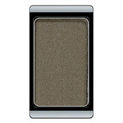 ARTDECO Eyeshadow 48 pearly brown olive 0,8 g