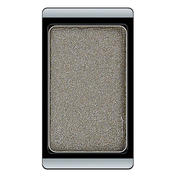 ARTDECO Eyeshadow 45 pearly nordic forest 0,8 g