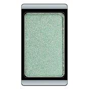 ARTDECO Eyeshadow 55 pearly mint green 0,8 g