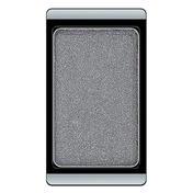 ARTDECO Eyeshadow 67 pearly pigeon grey 0,8 g