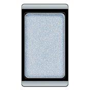 ARTDECO Eyeshadow 63 pearly baby blue 0,8 g