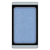ARTDECO Eyeshadow 73 pearly blue sky 0,8 g