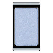 ARTDECO Eyeshadow 75 pearly light blue 0,8 g
