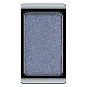ARTDECO Eyeshadow 72 pearly smokey blue night 0,8 g