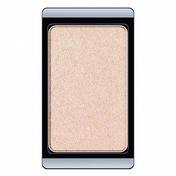 ARTDECO Eyeshadow 23A pearly golden dawn 0,8 g