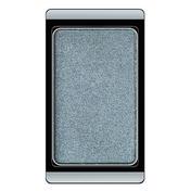 ARTDECO Eyeshadow 69A pearly smoke blue 0,8 g