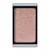 ARTDECO Eyeshadow 31 pearly rosy fabrics 0,8 g