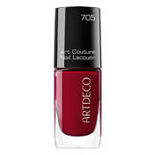 ARTDECO Art Couture Nail Lacquer 705 berry 10 ml