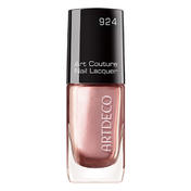ARTDECO Art Couture Nail Lacquer 924 artists muse 10 ml