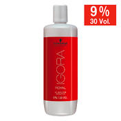 Schwarzkopf IGORA ROYAL Olie Ontwikkelaar 9 % - 30 vol., 60 ml