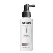 NIOXIN Scalp Treatment System 1, 100 ml