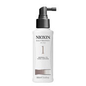 NIOXIN Hoofdhuid Behandelingssysteem 1, 100 ml