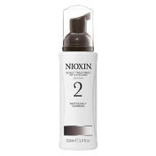 NIOXIN Scalp Treatment System 2, 100 ml