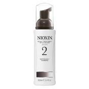 NIOXIN Hoofdhuid Behandelingssysteem 2, 100 ml