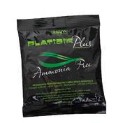 Dikson Platidische doos Platidik Plus Ammoniakvrij, verpakking van 24 x 35 g