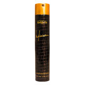 L'ORÉAL Spray capillaire  Infinium ultra forte, 500 ml