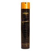 L'ORÉAL Infinium Haarspray Stark, 500 ml