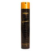 L'ORÉAL Spray capillaire  Infinium forte, 500 ml