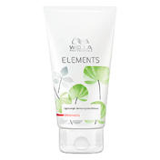 Wella Elements Renewing Conditioner 200 ml