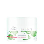 Wella Elements Masque régénérant 150 ml