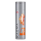 Wella Magma door Blondor /73 Bruin-Goud, 120 g