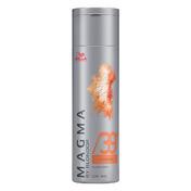 Wella Magma door Blondor /39+ Goud-Cendré Donker, 120 g