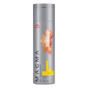 Wella Magma by Blondor Limoncello, 120 g