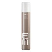 Wella EIMI Fixing Hairspray Dynamic Fix 500 ml