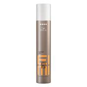 Wella EIMI Fixing Hairspray Super Set 500 ml