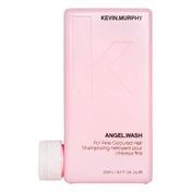 Kevin.Murphy Angel Wash 250 ml