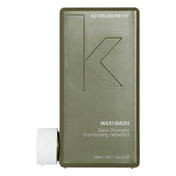 Kevin.Murphy Maxi Wash 250 ml