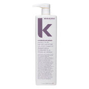 Kevin.Murphy Hydrate-Me Wash 1 Liter