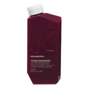 Kevin.Murphy Young Again Wash 250 ml