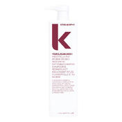 Kevin.Murphy Young Again Wash 1 Liter