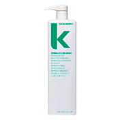 Kevin.Murphy Stimulate-Me Wash 1 Liter