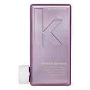Kevin.Murphy Hydrate-Me Rinse 250 ml