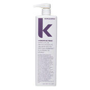 Kevin.Murphy Hydrate-Me Rinse 1 Liter