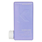 Kevin.Murphy Blonde Angel Treatment 250 ml