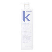 Kevin.Murphy Blonde Angel Treatment 1 Liter