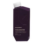 Kevin.Murphy Young Again Rinse 250 ml