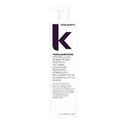 Kevin.Murphy Young Again Rinse 1 Liter